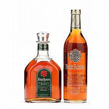NV Four Roses Bourbon