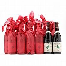 Rare & Fine Wine featuring Vintage Spirits
