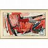 20th Century Arts & Design