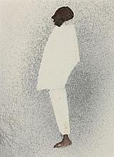 A. B. Jackson (VA, 1925-1981),