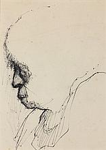 A. B. Jackson (VA, 1925-1981), Profile