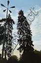 GLEN RUBSAMEN, Beelitz, 1999