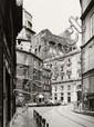 THOMAS STRUTH, Via Vanella Gaetani, 1988