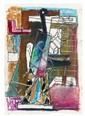 MATTHIAS WEISCHER, Untitled, 2005