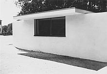 Anonymous, Trinkhalle, Dessau, 1932