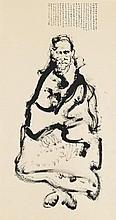 Chinese Art - Ceramics, Porcelain, Paintings