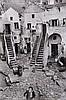 Henri Cartier-Bresson, Matera, Basilicate, Italy, 1951, Henri Cartier-Bresson, €1,700