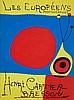 Henri Cartier-Bresson, Les Européens, 1955, Henri Cartier-Bresson, €600