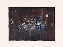 Portfolio, Künstler für Äthiopien. 1. Station, 1990
