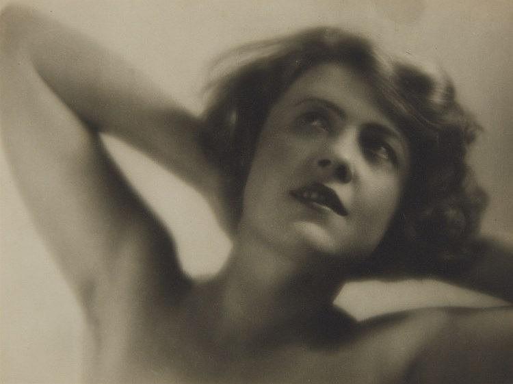 Jaroslav Fabinger, Untitled, 1929