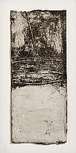 Christo, Surface d'Empaquetage, 1961