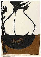 Jean-Charles Blais, Untitled,