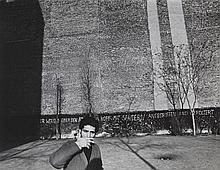 Karl-Ludwig Lange, Untitled, 1976