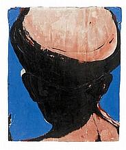 JEAN-CHARLES BLAIS, Untitled, 1992