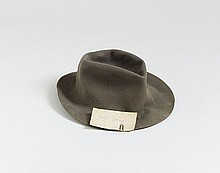 JOSEPH BEUYS, Untitled,