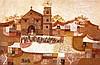 Manuel Baldemor (b.1947), Manuel Baldemor, PHP60,000