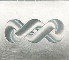 CIRCA 1970's