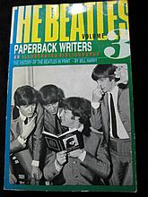 The Beatles Volume 3 Paperback Writers, An