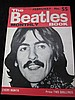 The Beatles Book, Monthly No. 55 Dated February