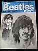 The Beatles Book, Monthly No. 69 Dated April 1969