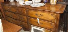 Baker Furniture Co