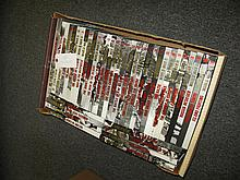 39 Volume Hardcover Set on World War II,