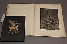 Two Rare Hardbound Books