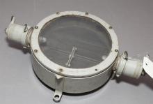 Ship navigation device