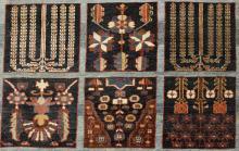 Antique Furniture & Decorative Arts Auction