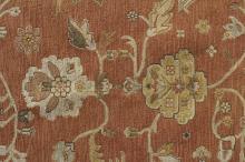 Woven Carpet, 20th c