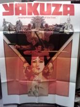 LITERATUROPOLIS ANTIQUARIAN, EPHEMERA, POSTERS, FINE ART & FILM MEMORABILIA END OF SPRING SALE II