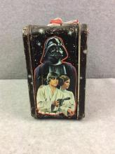 Vintage Toy and Collectible Auction