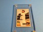 1951 Bowman Ted Williams #165