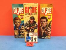 CYBER MONDAY Collectible Toy & Comic Book Blowout