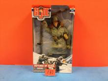 2000 GI Joe Defense of Seoul NIP
