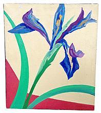 Amintore Fanfani (1908-1999)