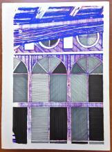 Jay Davis (American, b. 1975), Untitled, 2011