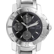 Men's Sleek Genuine Authentic Designer Baume & Mercier Copeland  Watch - #1633