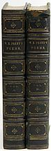The Poems of Winthrop Mackworth Praed, 1865