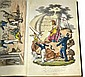 Book: The Adventures Post Captain, 1st Ed.1817