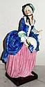 Royal Doulton 'Miranda' figure HN 1818