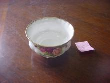 Royal Albert Cereal Bowl