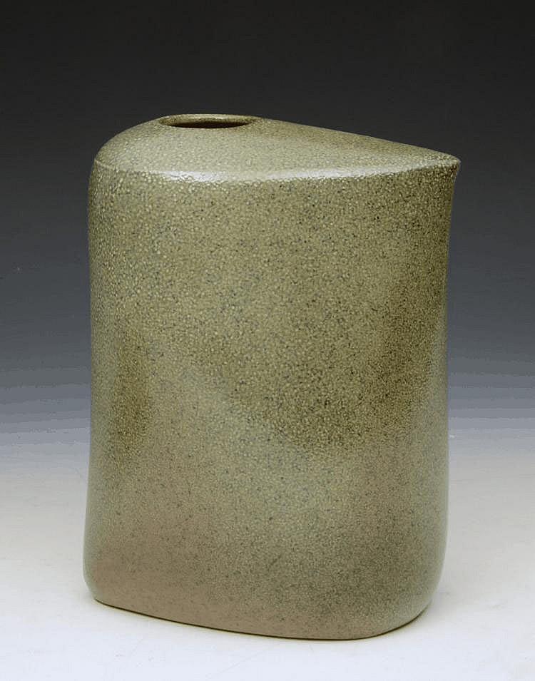 [ Studio Pottery ]