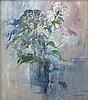 Gwilym John Blockley (British, b.1921), Gwilym John Blockley, £0