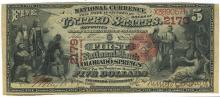 Manifest Auctions October 24th Currency, Decorative Arts, and Advertising Auction