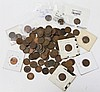 125 UNSEARCHED INDIAN HEAD PENNIES
