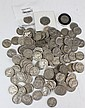 132 UNSEARCHED DATE BUFFALO HEAD NICKELS