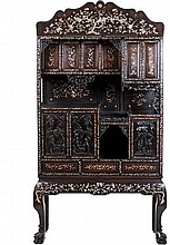 Chinese Antiques & Works of Art
