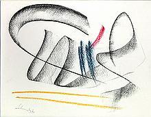 SCHNEIDER Gérard Ernest   (1896-1986)