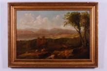 WILLLIAM HART (1823-1894)